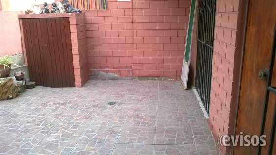 Fotos de Arriendo estacionamiento en casa particular-antofagasta 4