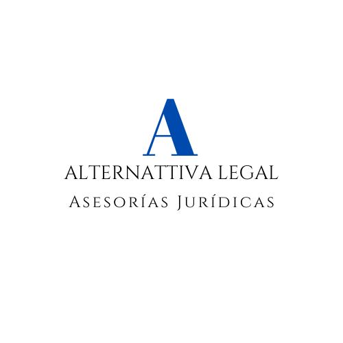 Abogados (agende su entrevista gratis)