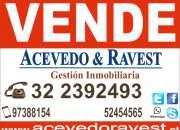 Acevedo&ravest vendedepartamentoen vina del mar