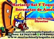 En maipu charros y mariachis +569 76260519