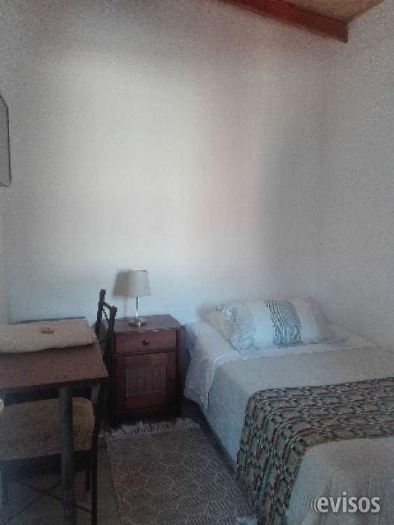 Habitaciones individuales sur de antofagasta