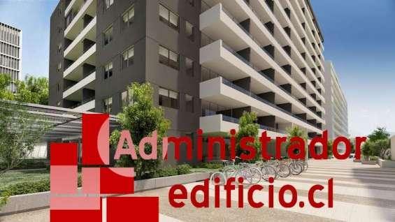 ¹administrador de edificio ²asesoria totalmente gratuita comites y propietarios