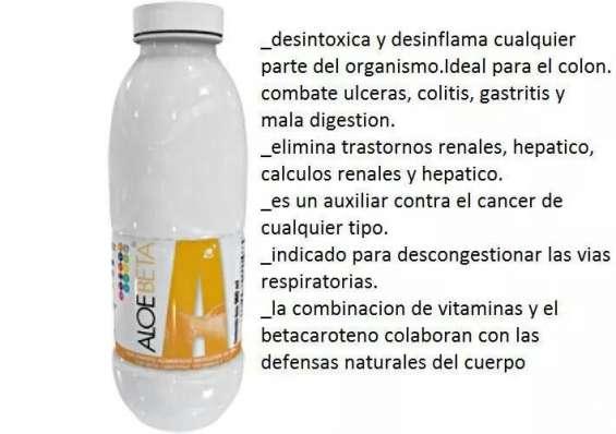 Productos nutricionales renovadores de celulas