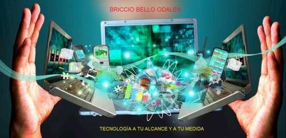 Clases en computación e informática