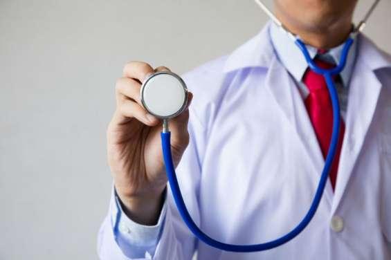Promocion enfermeras a domicilio $ 25000 por turnos sin recargo.
