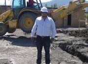 Construcción de Galpones M&C