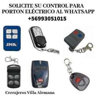 Cerrajeros automotrices cerrajeros de alta especialización autos, valparaiso