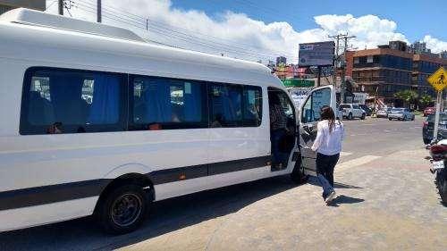 Transfers & tours privados viña / valparaiso/ santiago, valparaiso