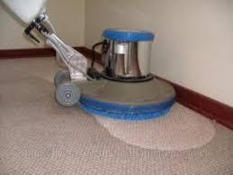 Limpieza de tapiceria y alfombras decorativas o de muro a muro