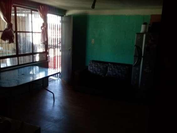 Venta de depa luminoso tiene 3 dormitorios subsidio conversable