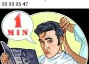 Corte de cabello a domicilio, en la comodidad de tu hogar. tratar con marisol domínguez