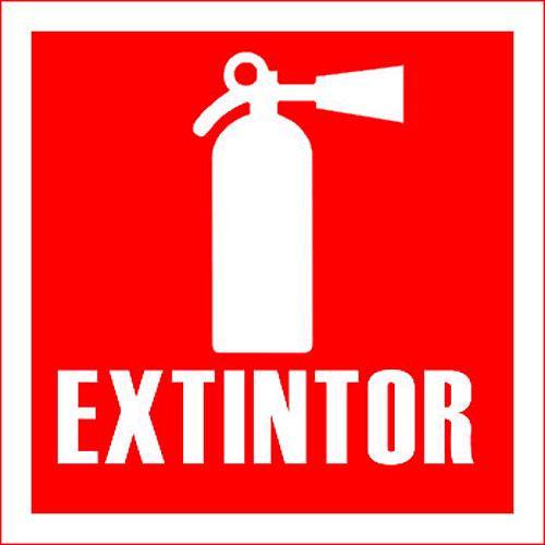 Extintores domicilio vitacura las condes la reina 965472622