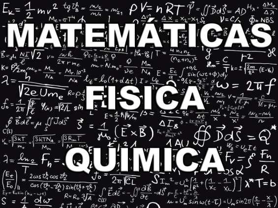 Solucionamos pruebas y guías de matemáticas, termodinámica.