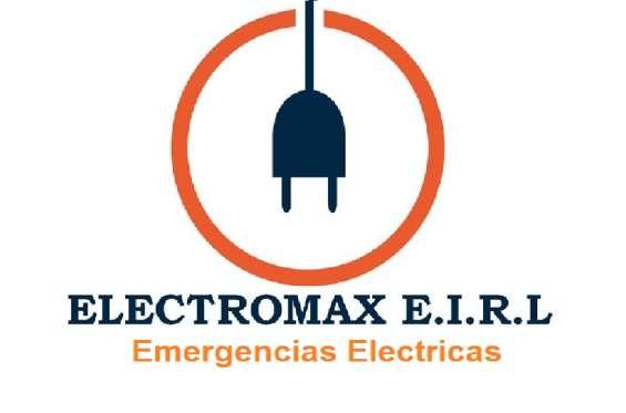 Somos electricistas autorizados sec.