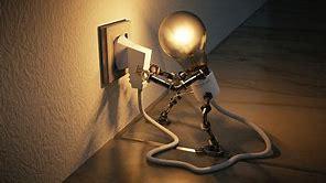 Trabajos de electricidad a domicilio 24 horas