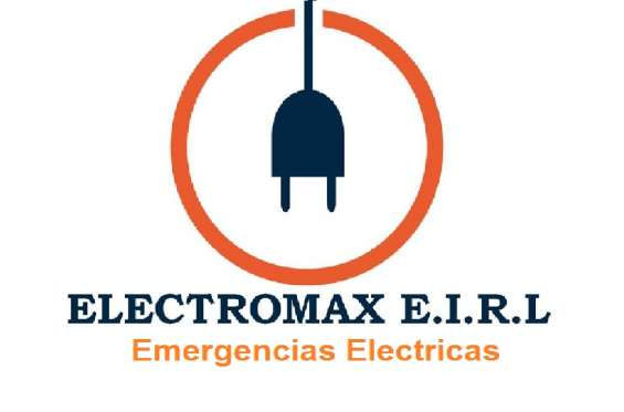 Electricistas, somos electromax