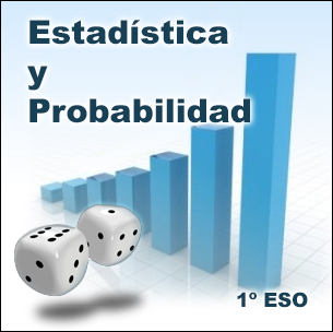 Realizacion de pruebas y guias de matemáticas, física, estadística, estática