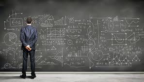 Clases de estadística, econometría, microeconomía,finanzas, métodos cuantitativos