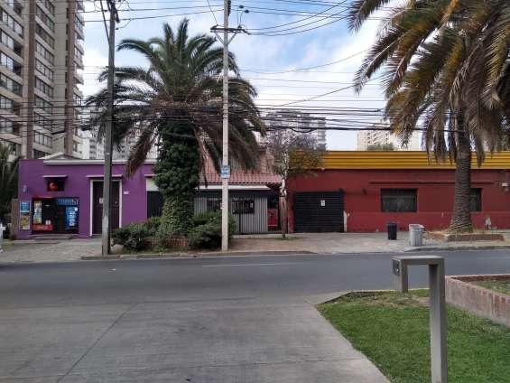 Venta casas proyecto residencial metro lo vial