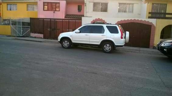 Casa de 2 pisos calle hermogenes alfaro-antofagasta