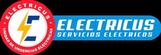 Instalador eléctrico certificado por el sec