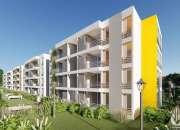 Hermoso proyecto en barrio residencial de recoleta