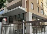 Departamento 1d/1b piso 15, 2 norte 444, vina del…