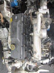 Motores kia frontier 2.5,2.7,3.0