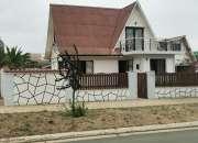 Vendo Preciosa Casa en Algarrobo, Condominio El Litre, 350 mts² terreno, y 12
