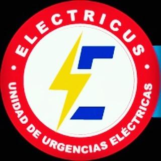 Atención de urgencias eléctricas