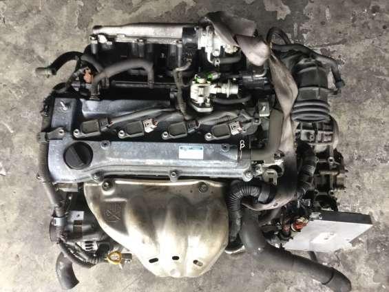 Motor toyota rav4 1az