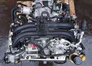Motores subaru iquique 2004-2015