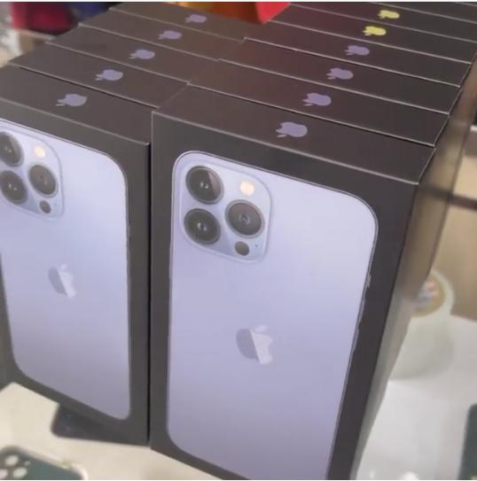 Apple iphone 13, 620usd, iphone 13 pro, 790usd, iphone 13 pro max, 920usd