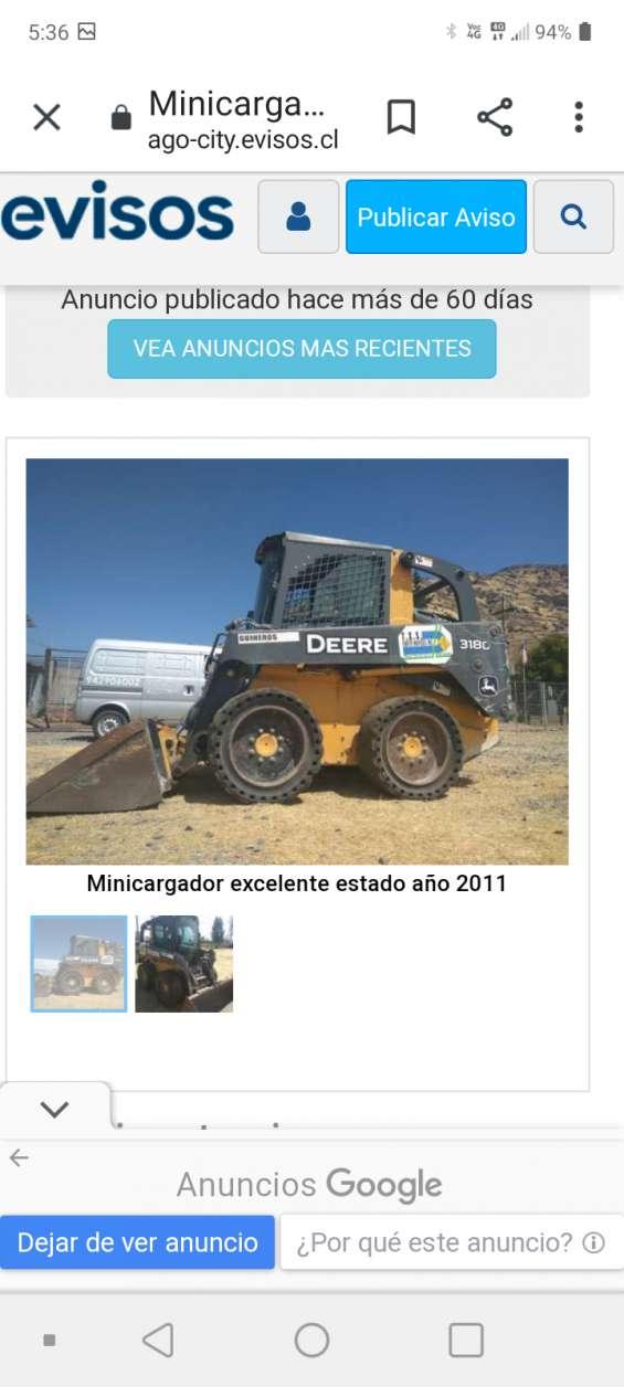 Año 2005 a 2010